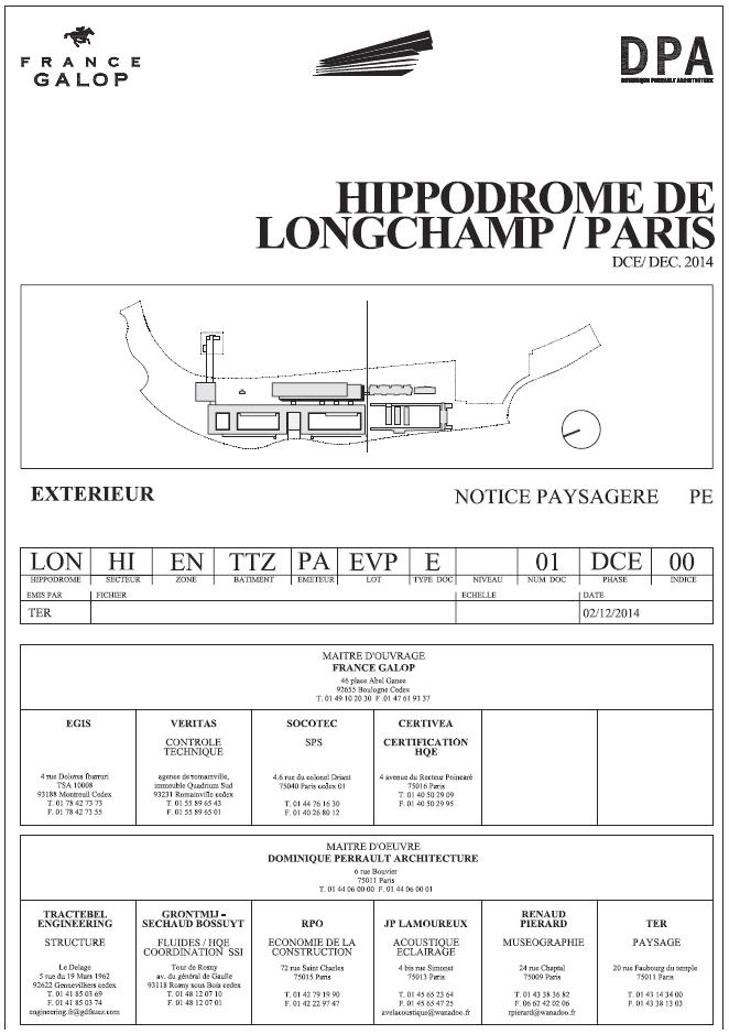 exterieur-hippodrome-de-longchamp