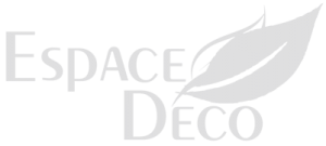 logo-espace-deco-grey