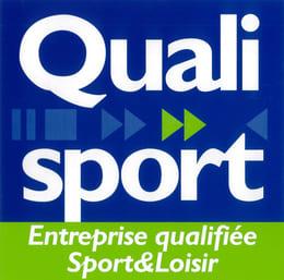 visuel_qualisport