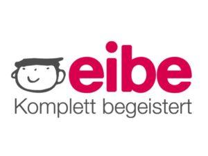 Logo Eibe